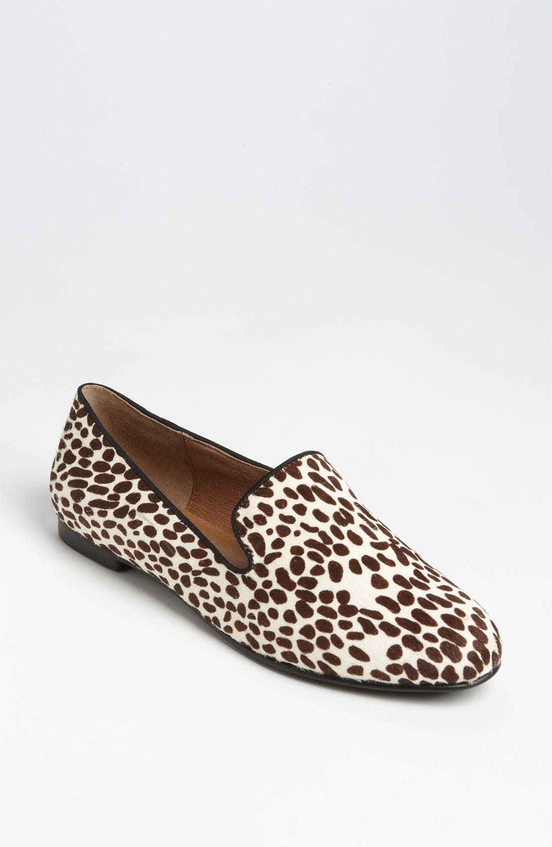 Main Image - Steven by Steve Madden 'Madee' Slip-On