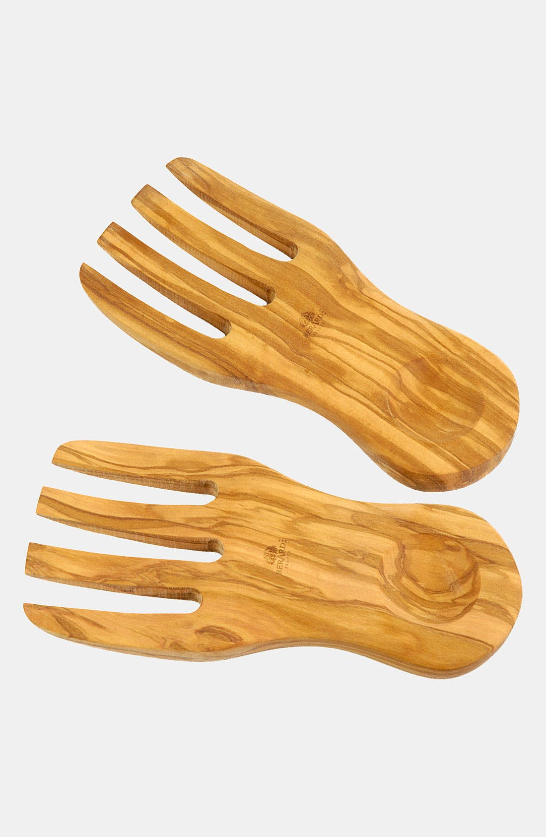 Alternate Image 1 Selected - Bérard 'Hands' Servers (Set of 2)
