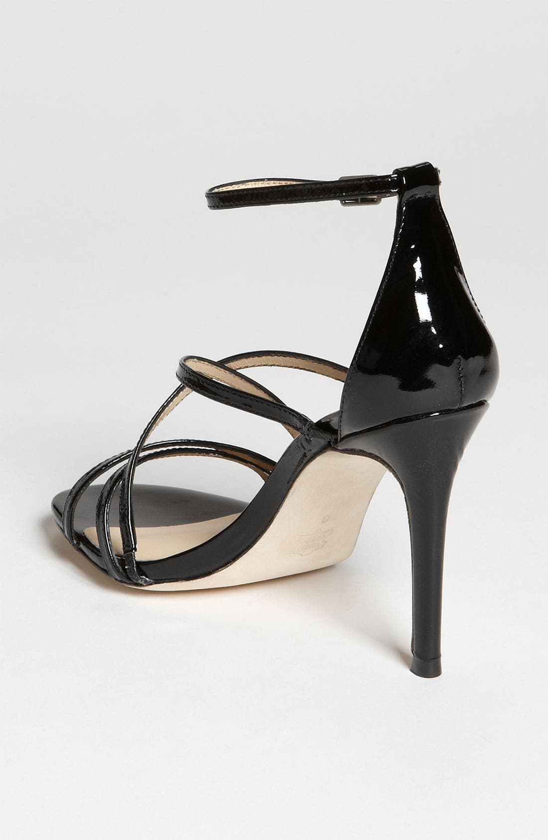 Alternate Image 2  - Charles David 'Morgan' Sandal