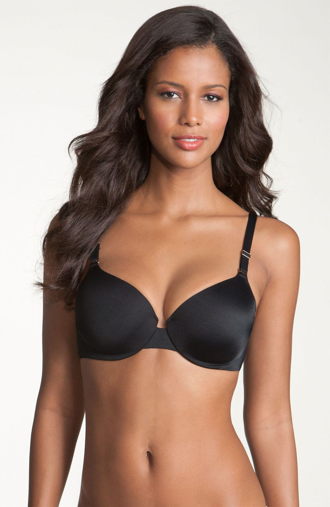 Alternate Image 1 Selected - SPANX® 'Bra-llywood Hills!' Underwire Bra