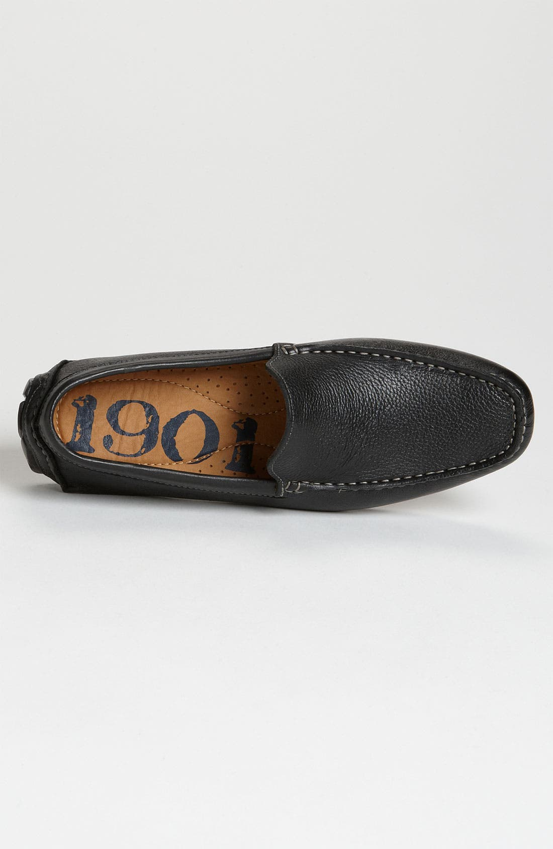 Alternate Image 3  - 1901 'Coronado' Driving Shoe