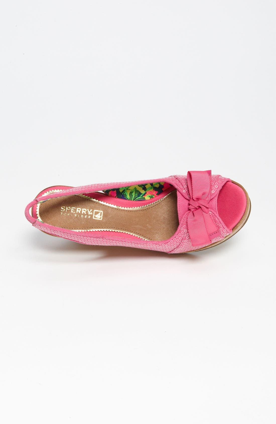Alternate Image 3  - Sperry Top-Sider® 'Southsea' Sandal