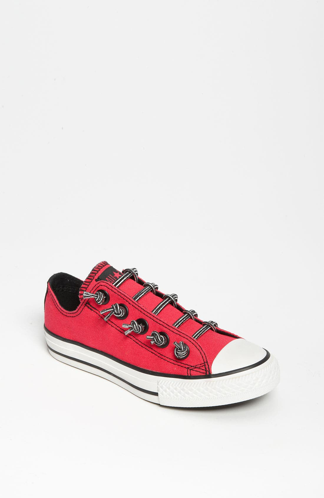 Alternate Image 1 Selected - Converse 'Loop 2 Knot' Sneaker (Toddler, Little Kid & Big Kid)