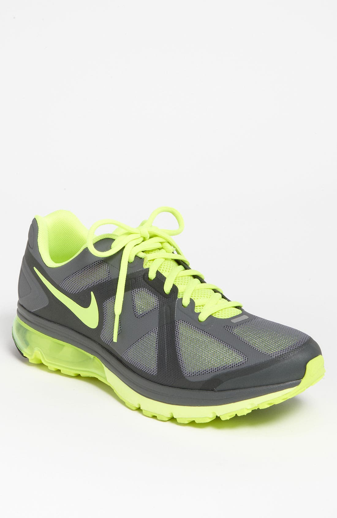 Alternate Image 1 Selected - Nike 'Air Max Excellerate+' Running Shoe (Men)