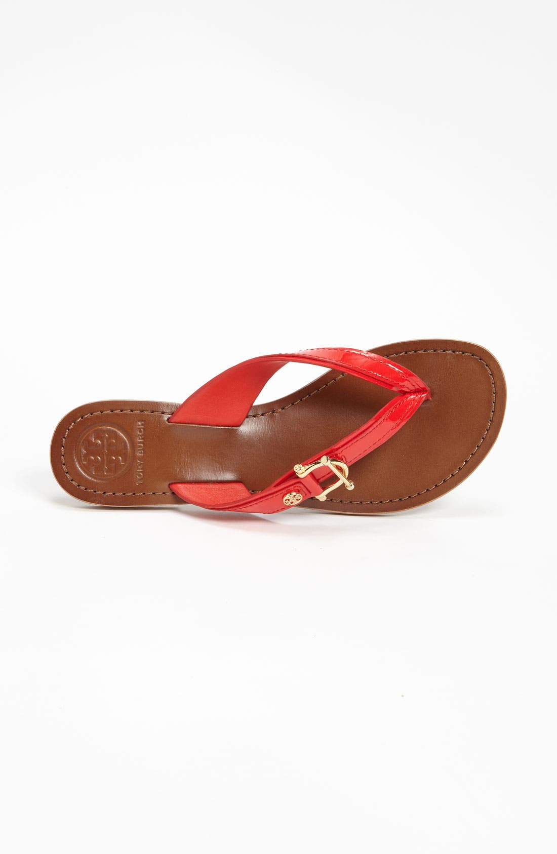Alternate Image 3  - Tory Burch 'Nora' Sandal (Nordstrom Exclusive)