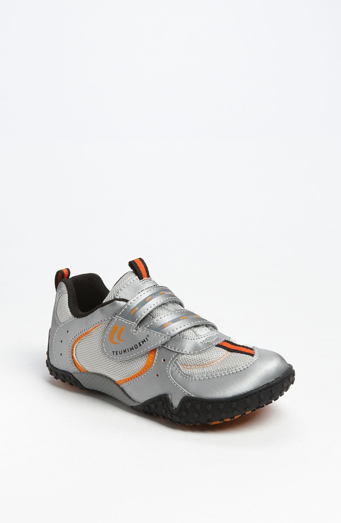 Alternate Image 1 Selected - Tsukihoshi 'Child 28' Sneaker (Walker, Toddler & Little Kid)