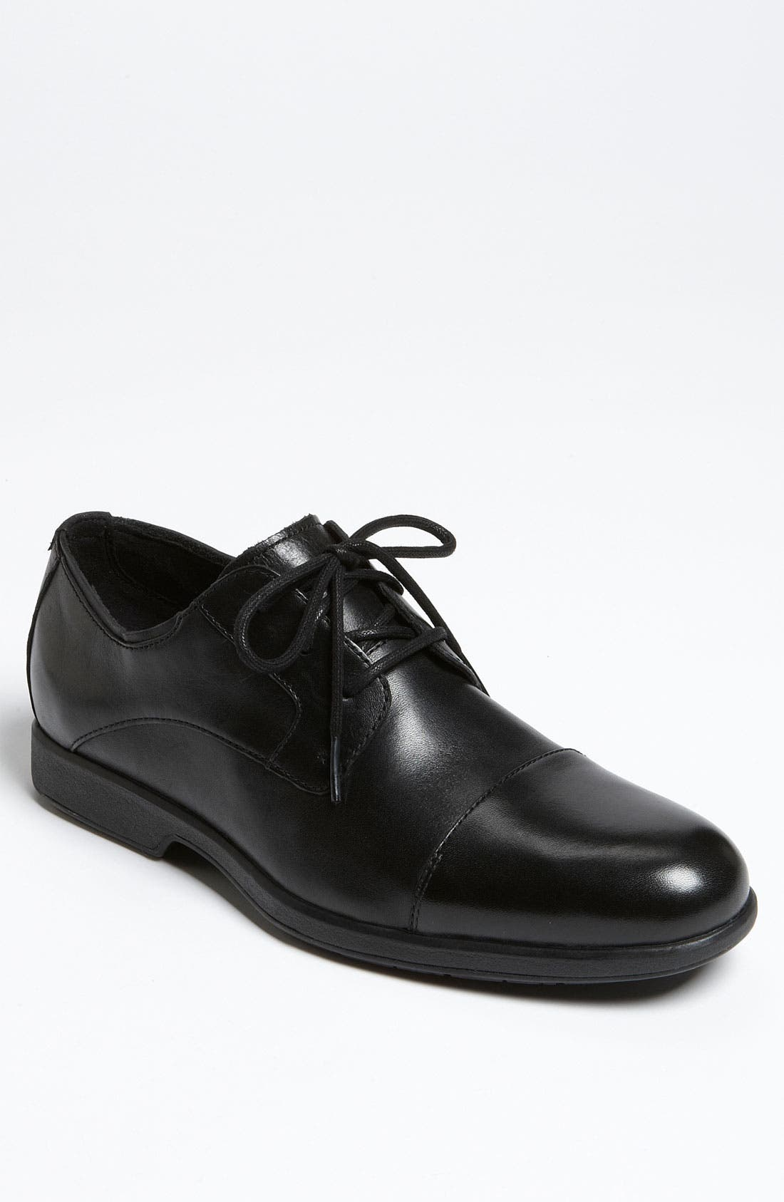 Alternate Image 1 Selected - Cole Haan 'Toledo' Oxford