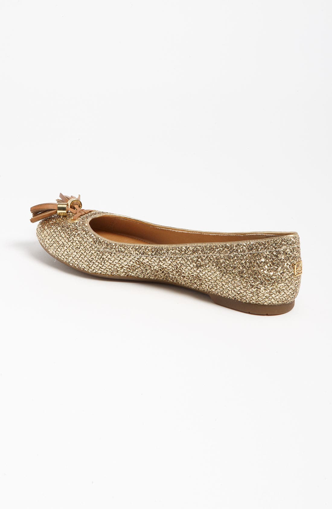Alternate Image 2  - Sperry Top-Sider® 'Bliss' Flat