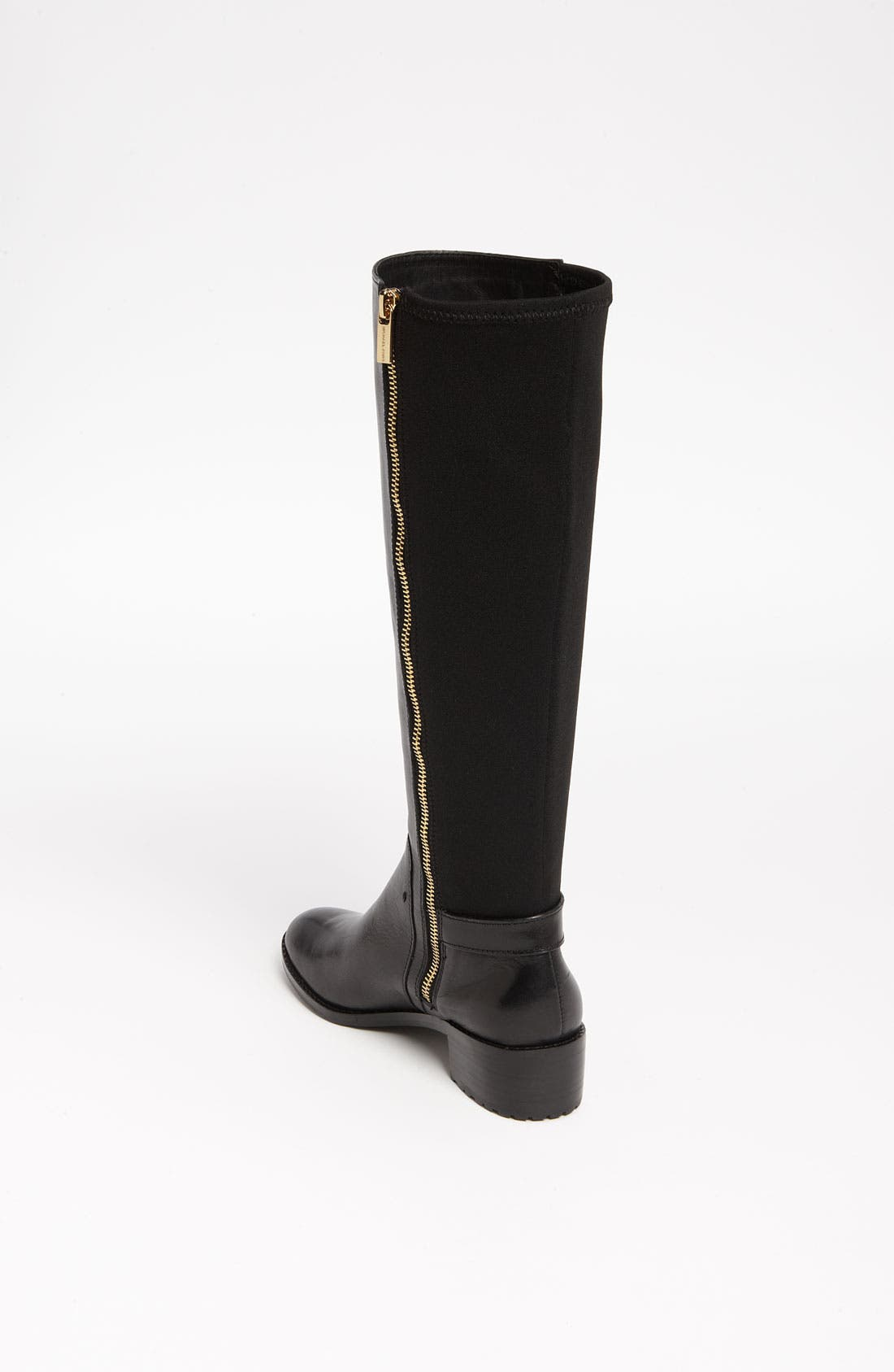 Alternate Image 2  - MICHAEL Michael Kors 'Hamilton' Boot