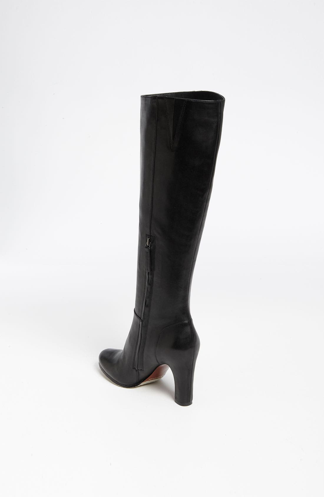 Alternate Image 2  - Sam Edelman 'Serephina' Boot