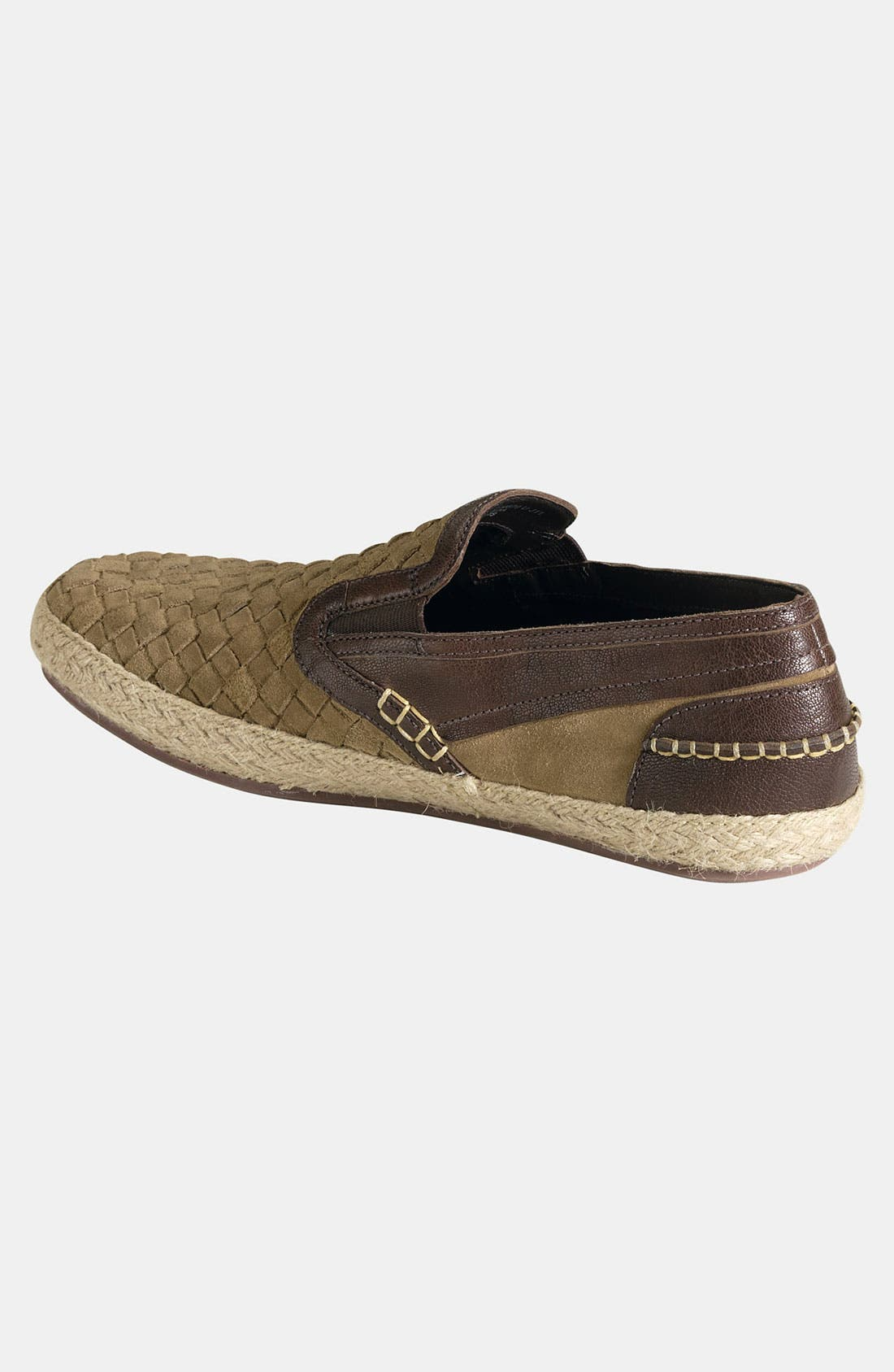 Alternate Image 2  - Cole Haan 'Seawall' Sneaker