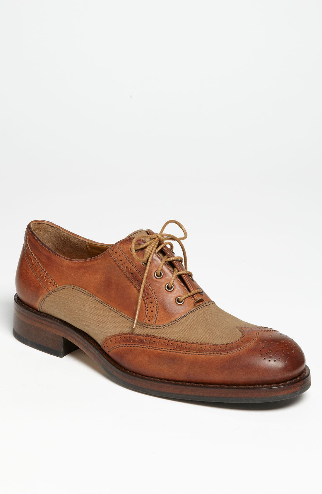 Main Image - Wolverine 'Bromley' Oxford
