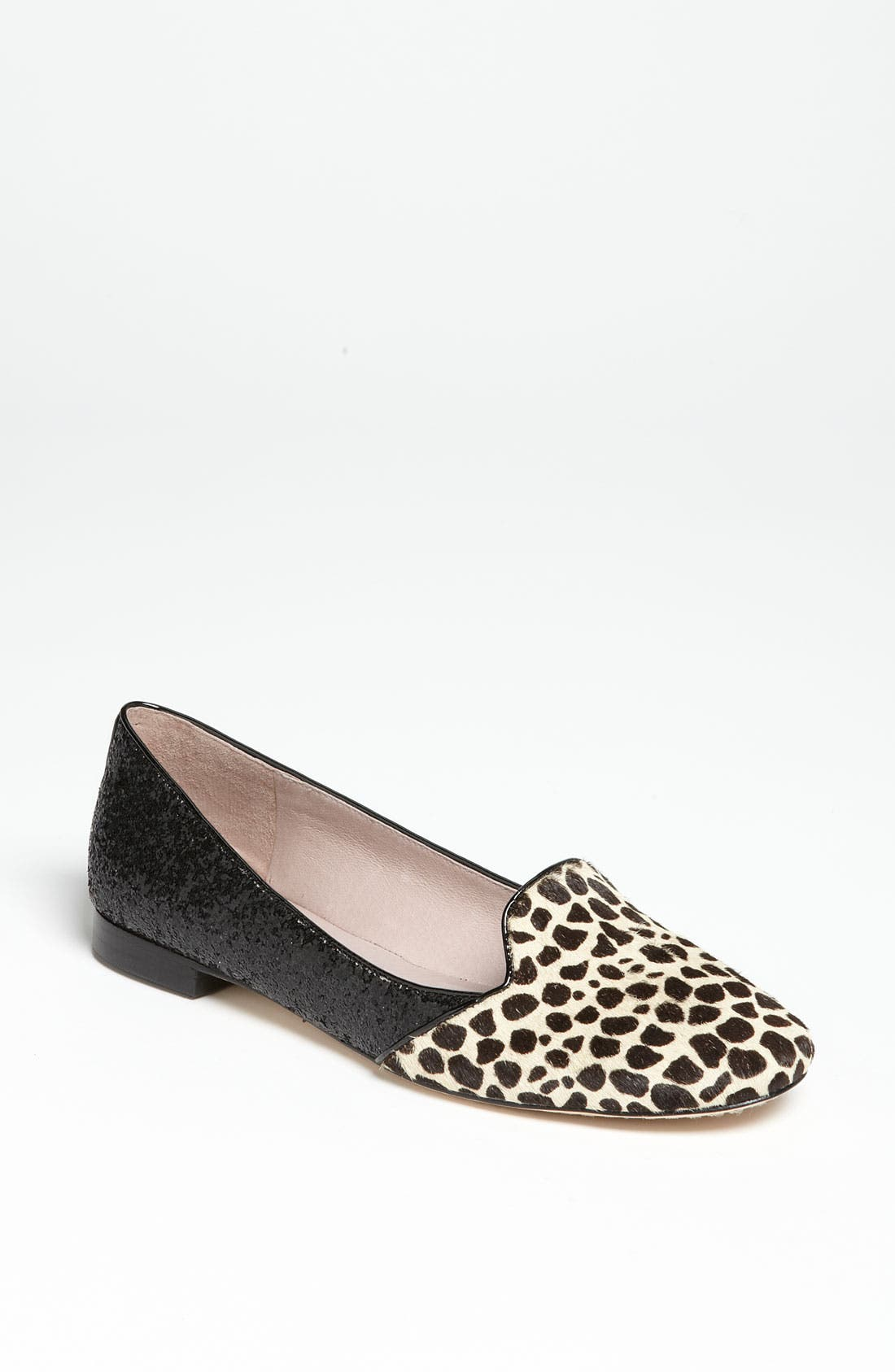 Alternate Image 1 Selected - Vince Camuto 'Lilliana 3' Flat