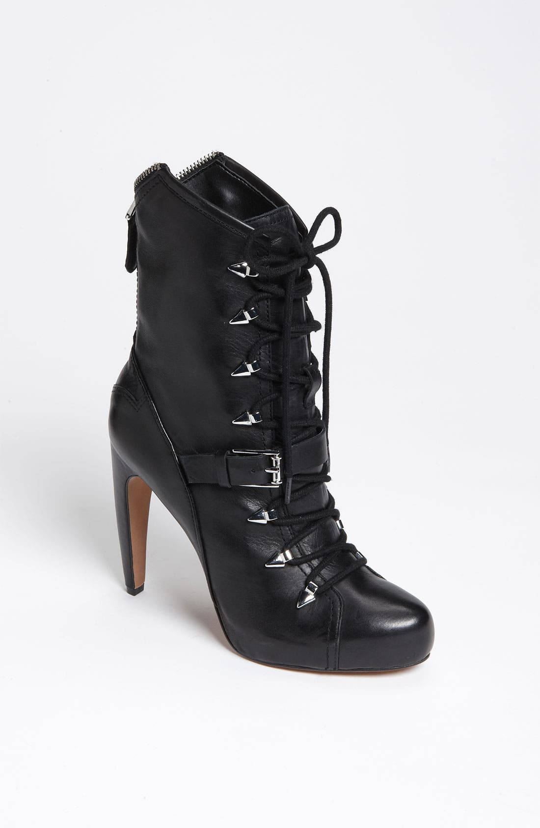 Alternate Image 1 Selected - Sam Edelman 'Knox' Boot