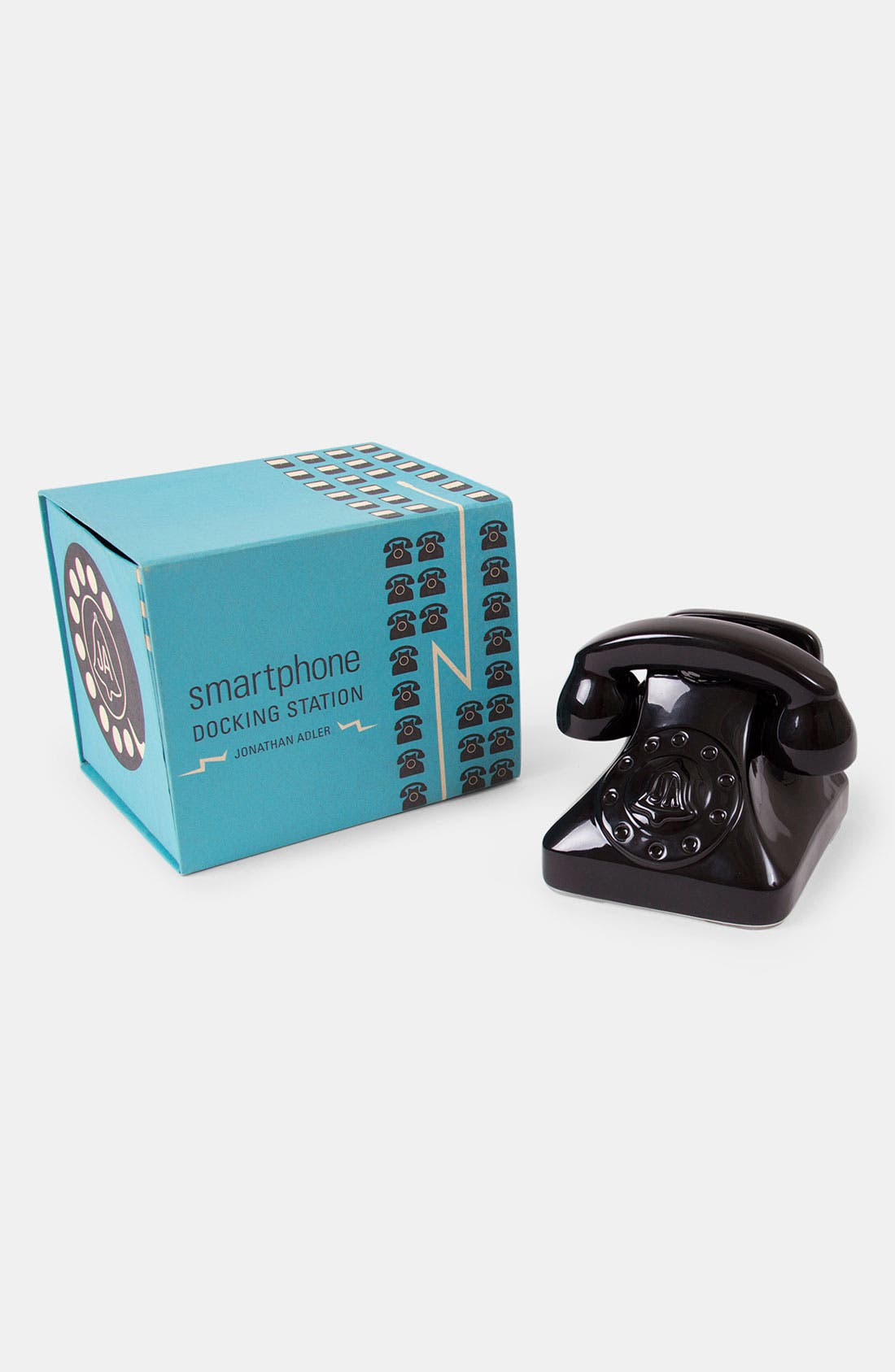 Alternate Image 4  - Jonathan Adler Universal Smart Phone Dock (Nordstrom Exclusive)