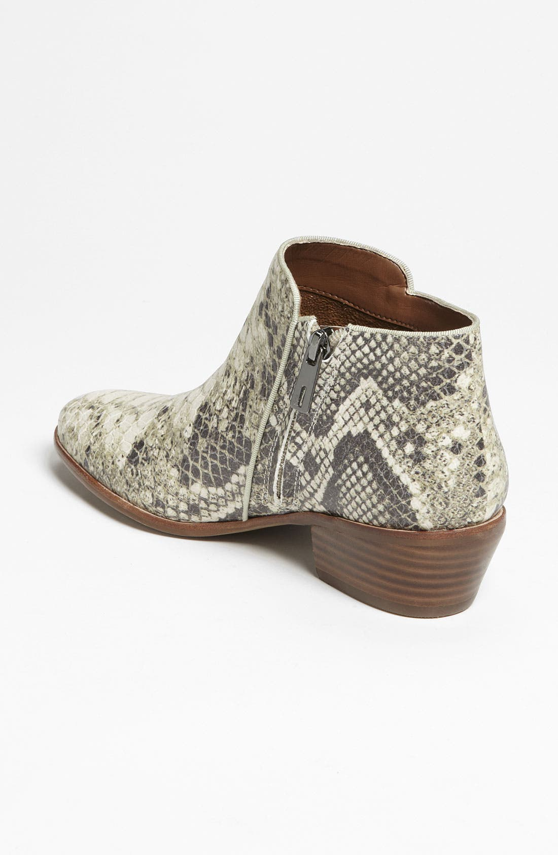 Alternate Image 2  - Sam Edelman 'Petty' Bootie