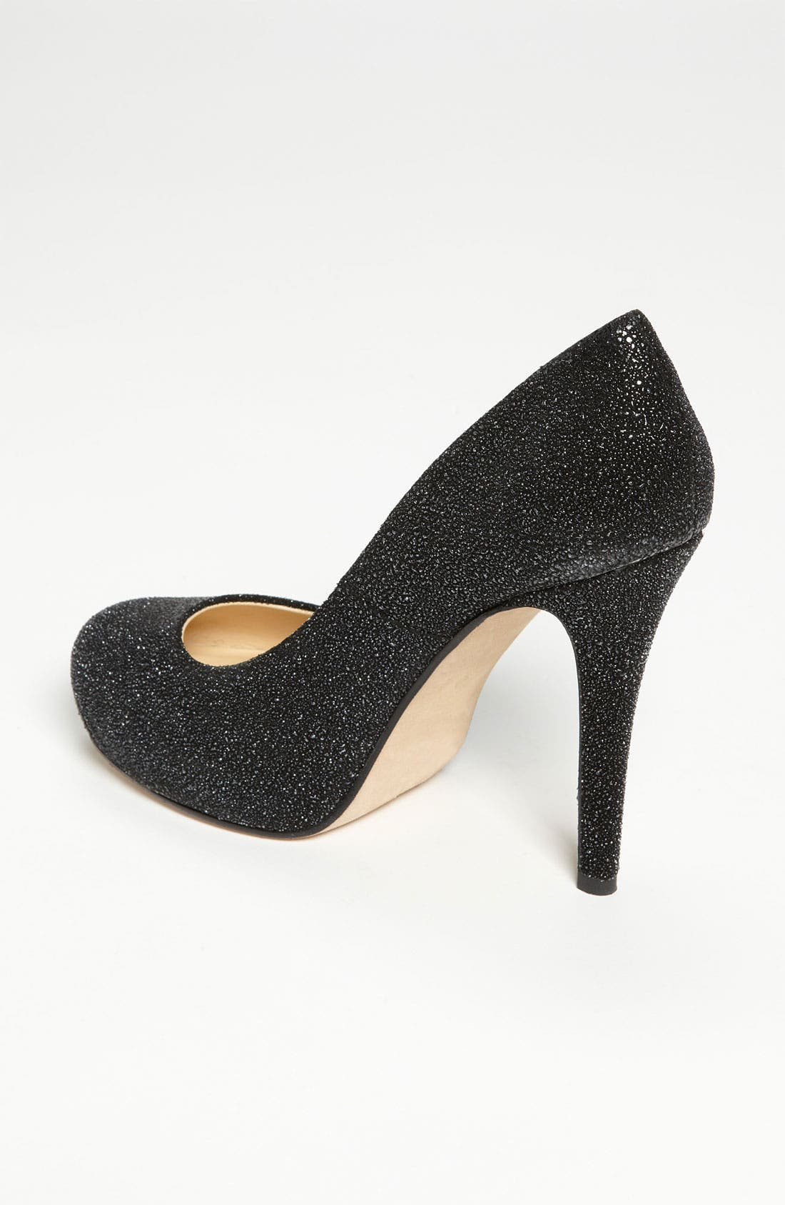 Alternate Image 2  - kate spade new york 'lori' pump