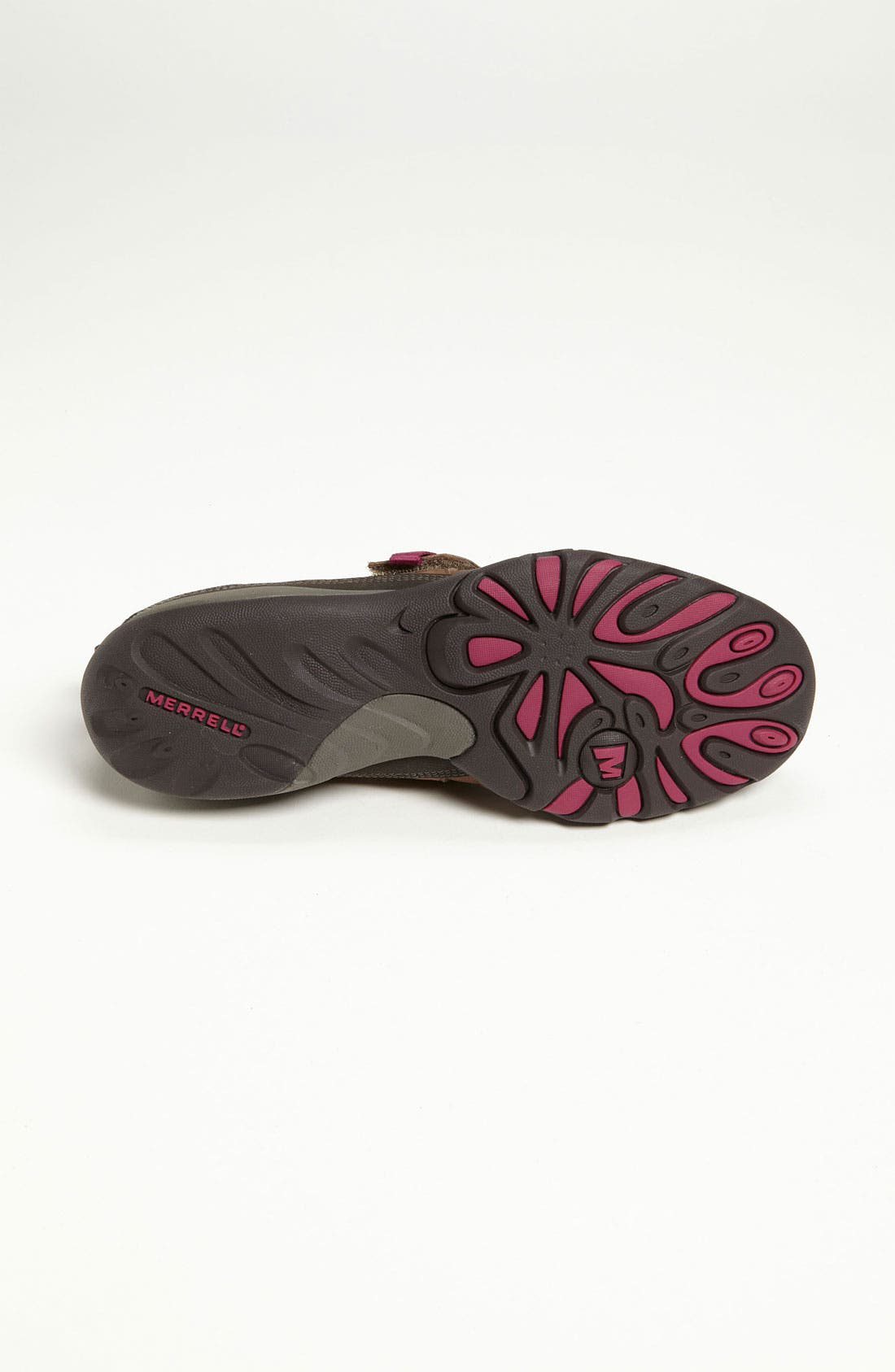 Alternate Image 4  - Merrell 'Mimosa' Sneaker