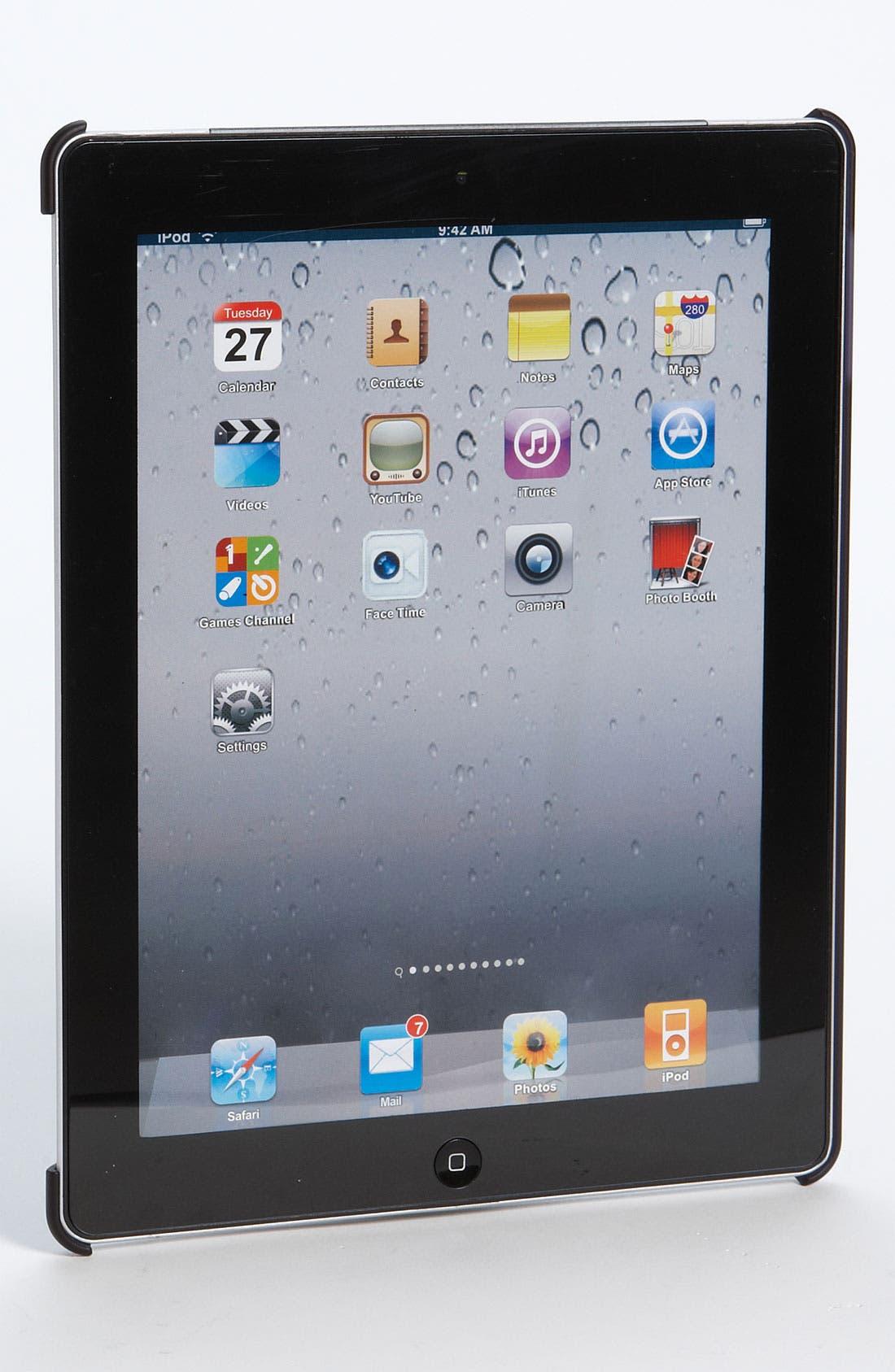 Main Image - Incase Designs iPad 2 Snap Case