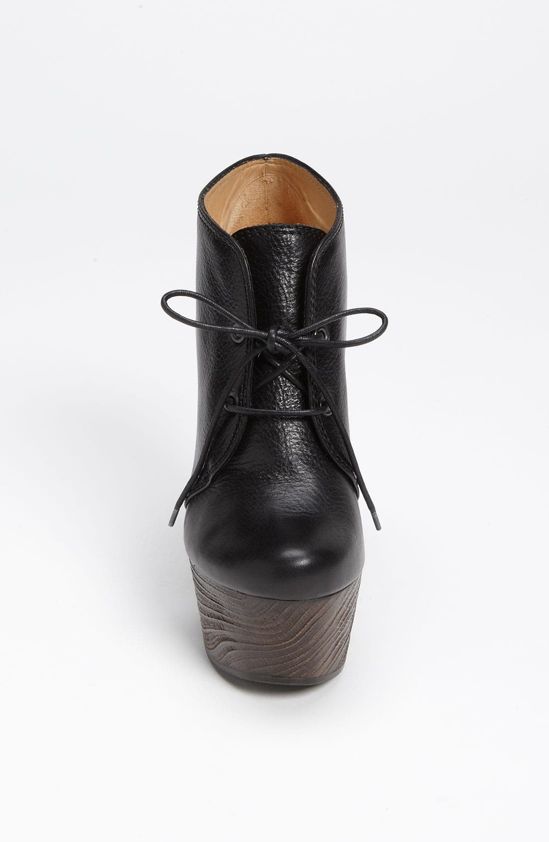 Alternate Image 3  - Lanvin 'Crazy' Wedge Oxford
