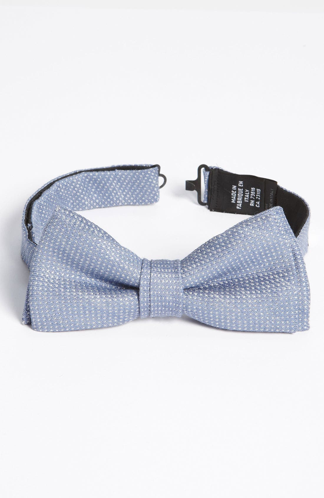 Main Image - BOSS Black Bow Tie