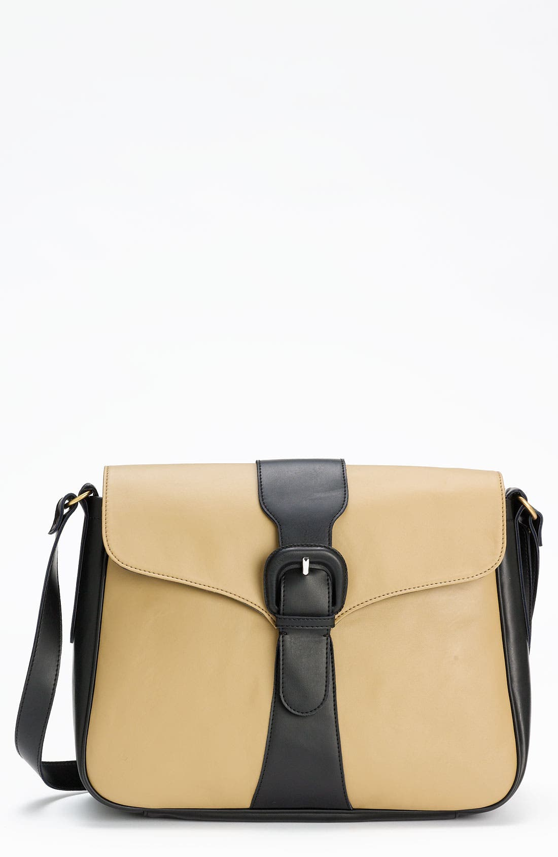 Alternate Image 1 Selected - Marni 'Medium' Shoulder Bag