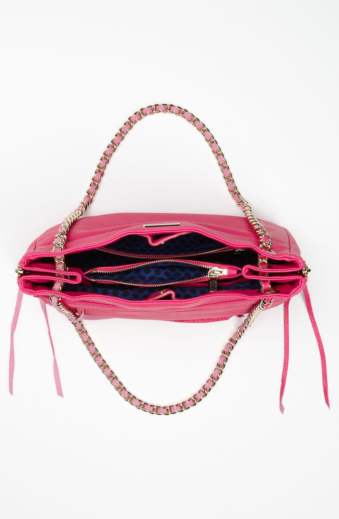 Alternate Image 3  - Rebecca Minkoff 'Swing' Convertible Shoulder Bag