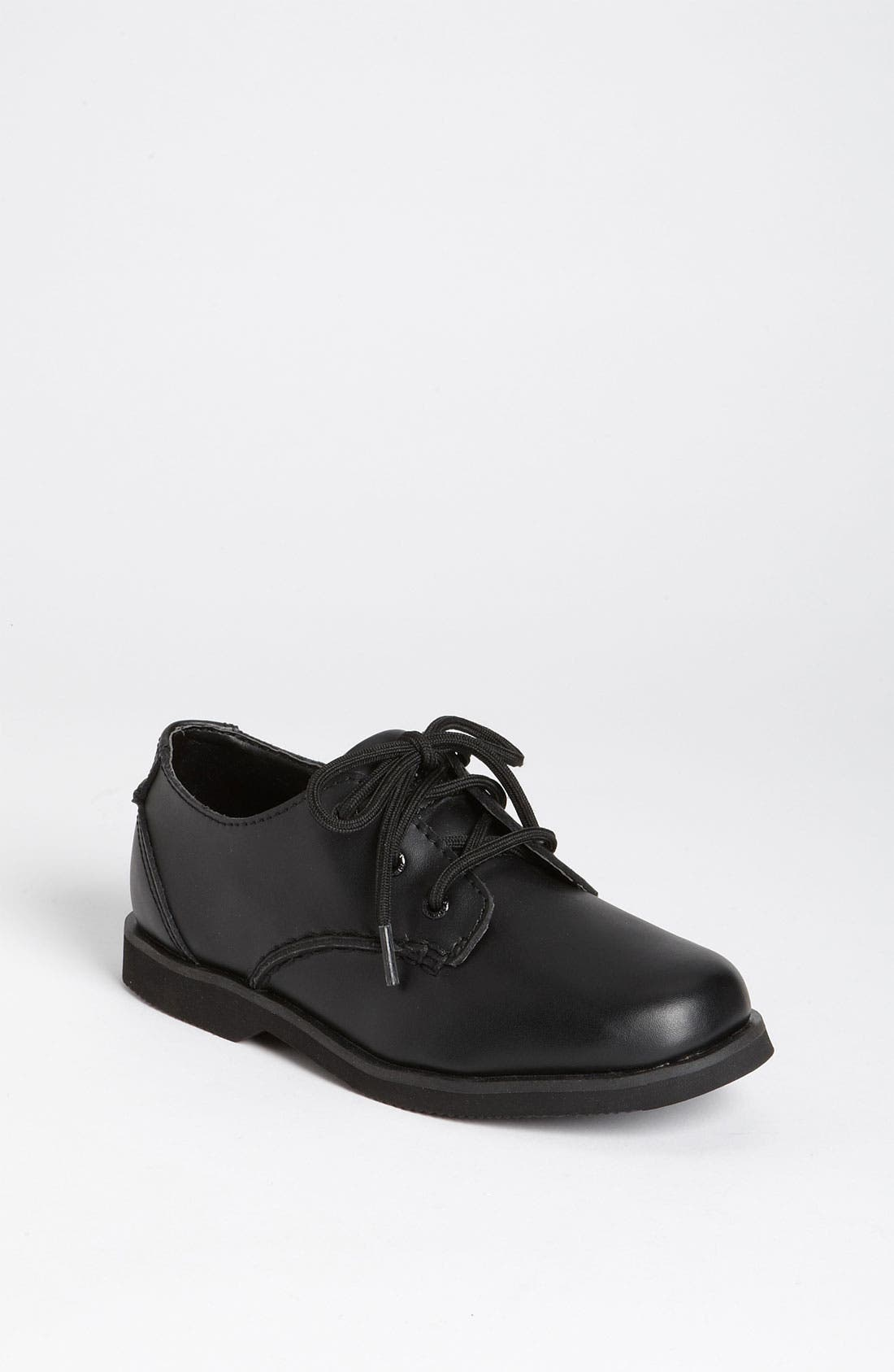 Main Image - Sperry Top-Sider® Kids 'Harpin' Oxford (Toddler & Little Kid)