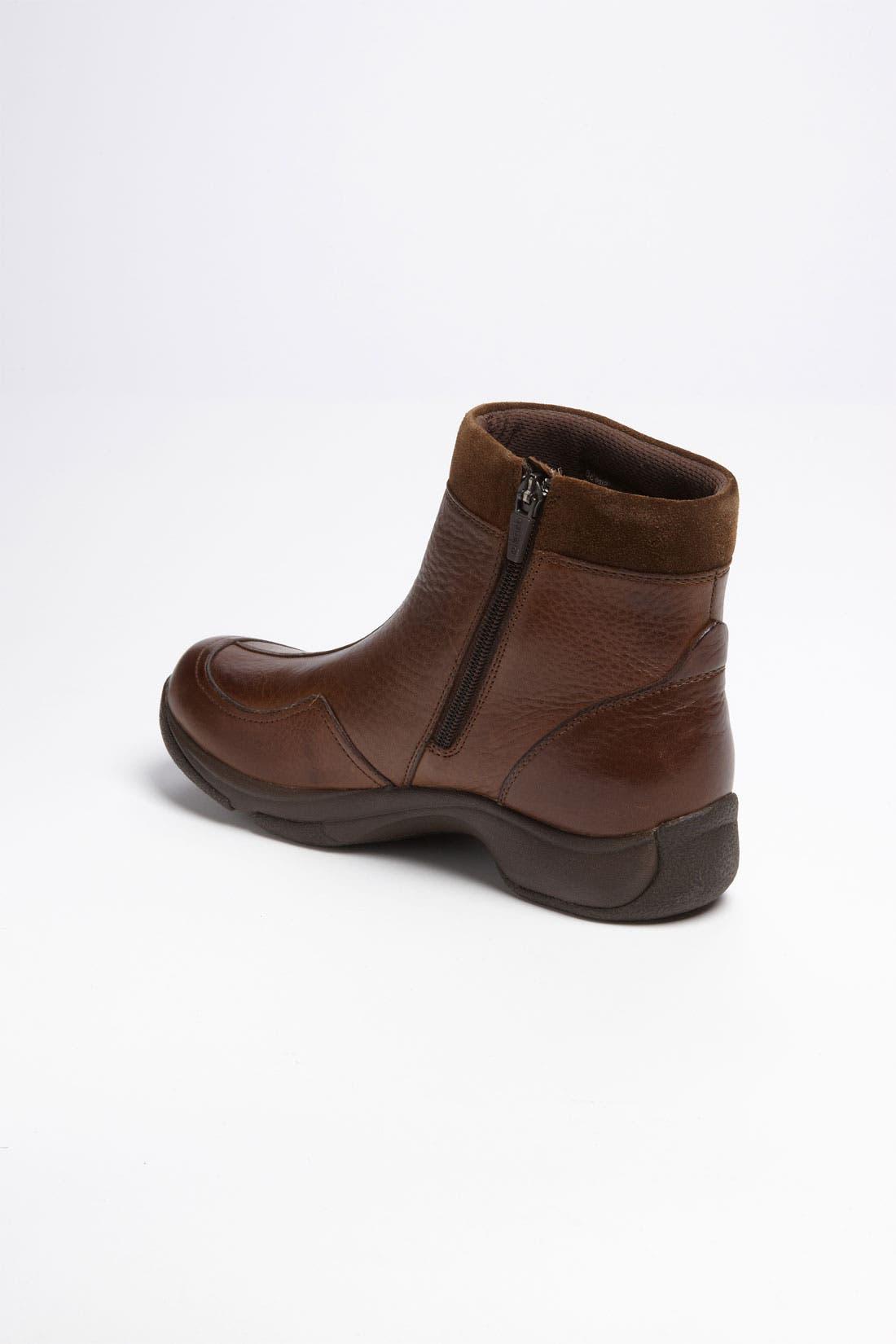 Alternate Image 2  - Dansko 'Kat' Boot
