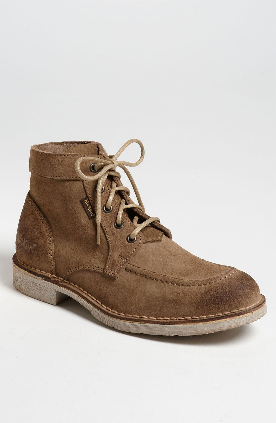 Alternate Image 1 Selected - Kickers 'Bistro' Boot (Online Only)