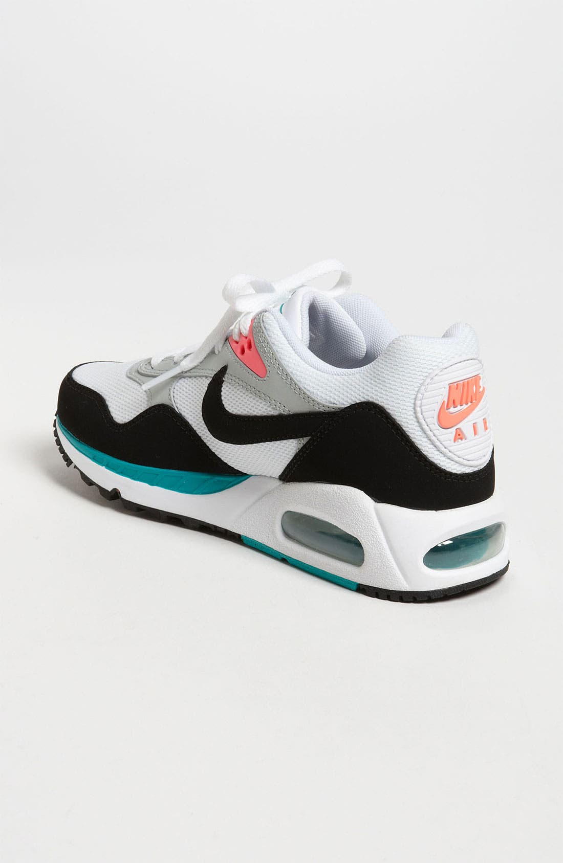 Alternate Image 2  - Nike 'Air Max Sunrise' Sneaker (Women)