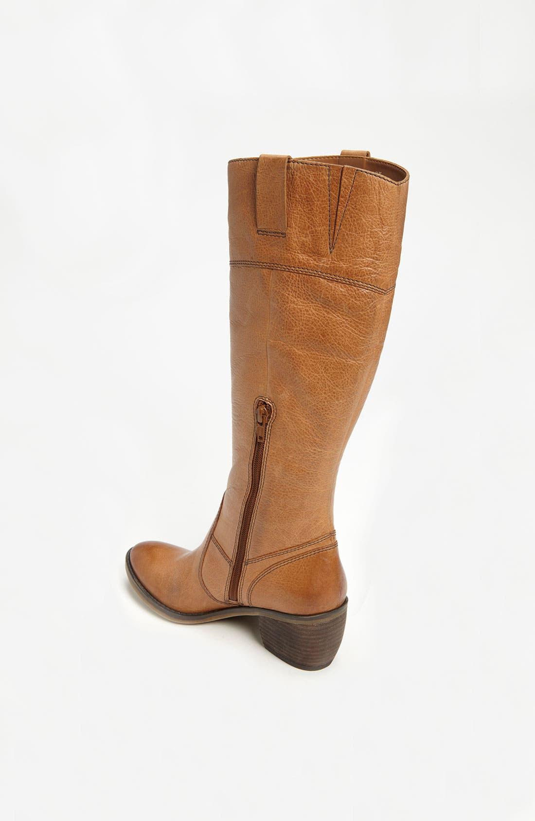 Alternate Image 2  - Naturalizer 'Ora' Tall Boot