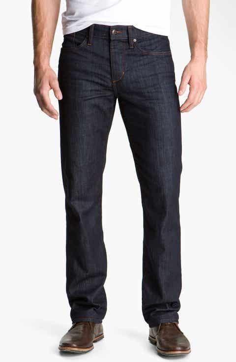 Joe's Classic Straight Leg Jeans (Dakota)