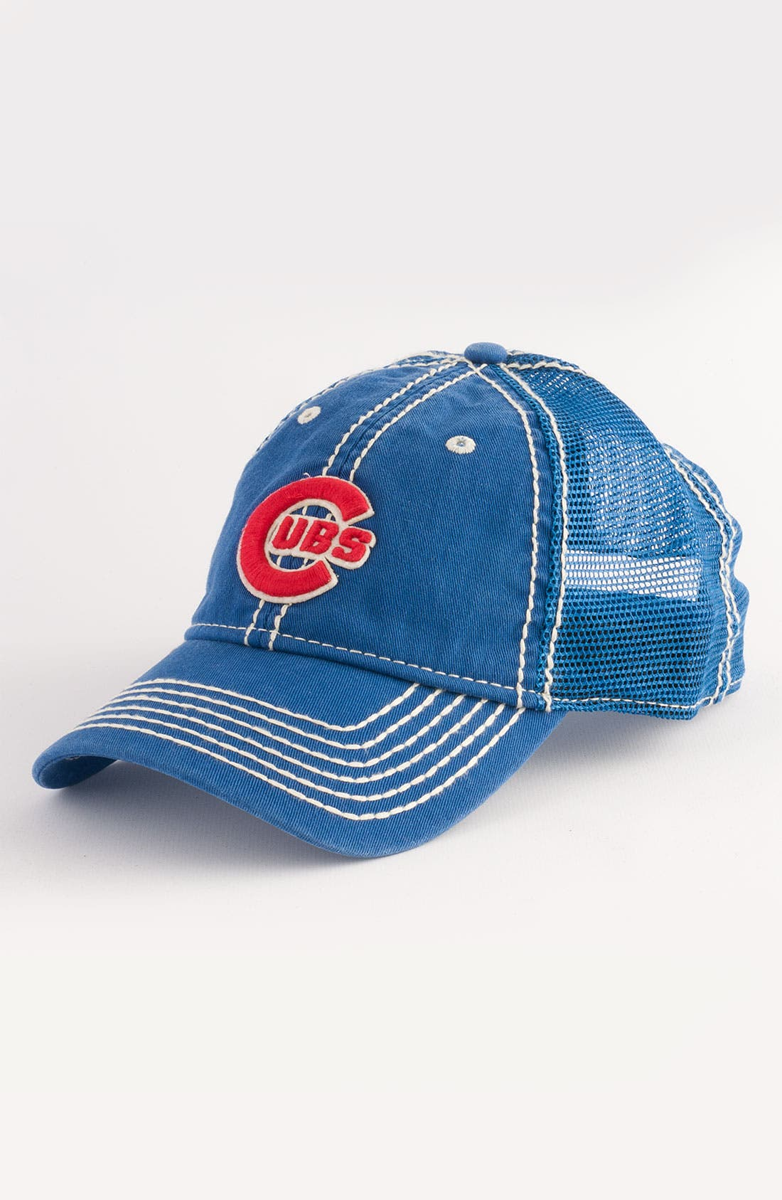 Alternate Image 1 Selected - American Needle 'Hand Me Down - Cubs' Hat
