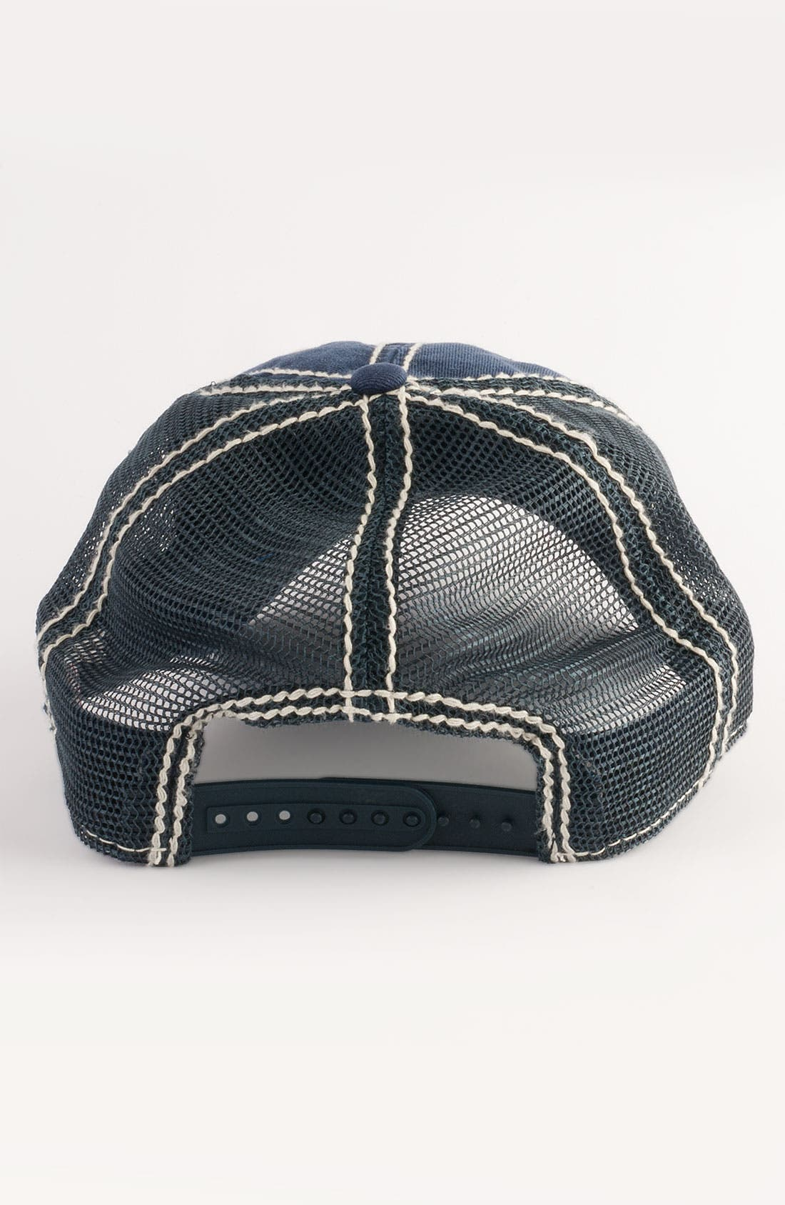 Alternate Image 2  - American Needle 'Hand Me Down - Yankees' Hat