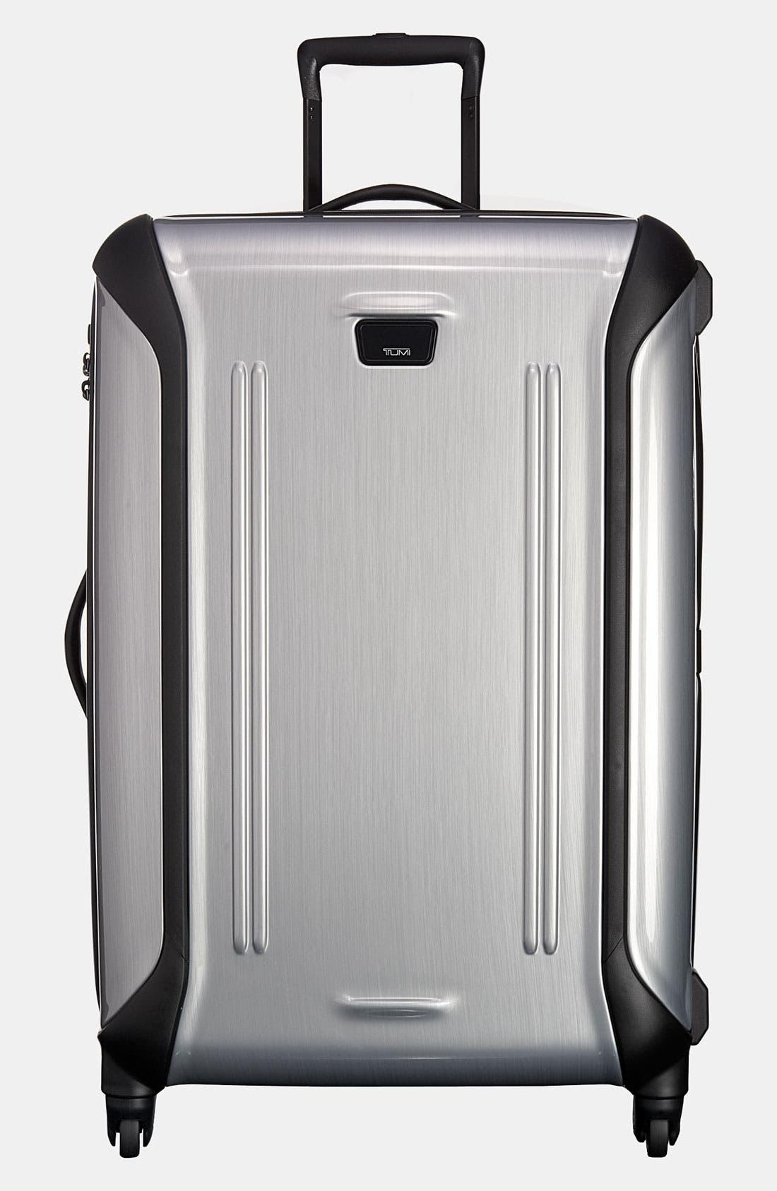 Main Image - Tumi 'Vapor™' Large Trip Packing Case (30 Inch)
