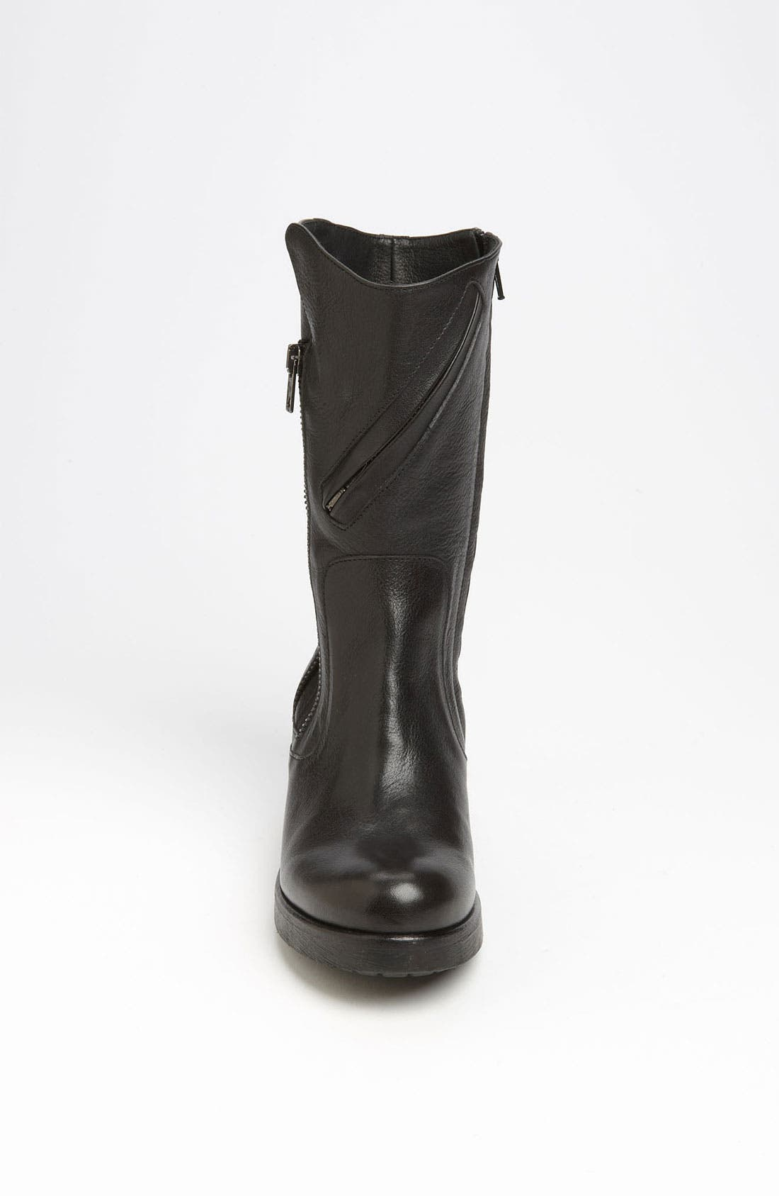 Alternate Image 3  - Vera Wang Footwear 'Evie' Boot