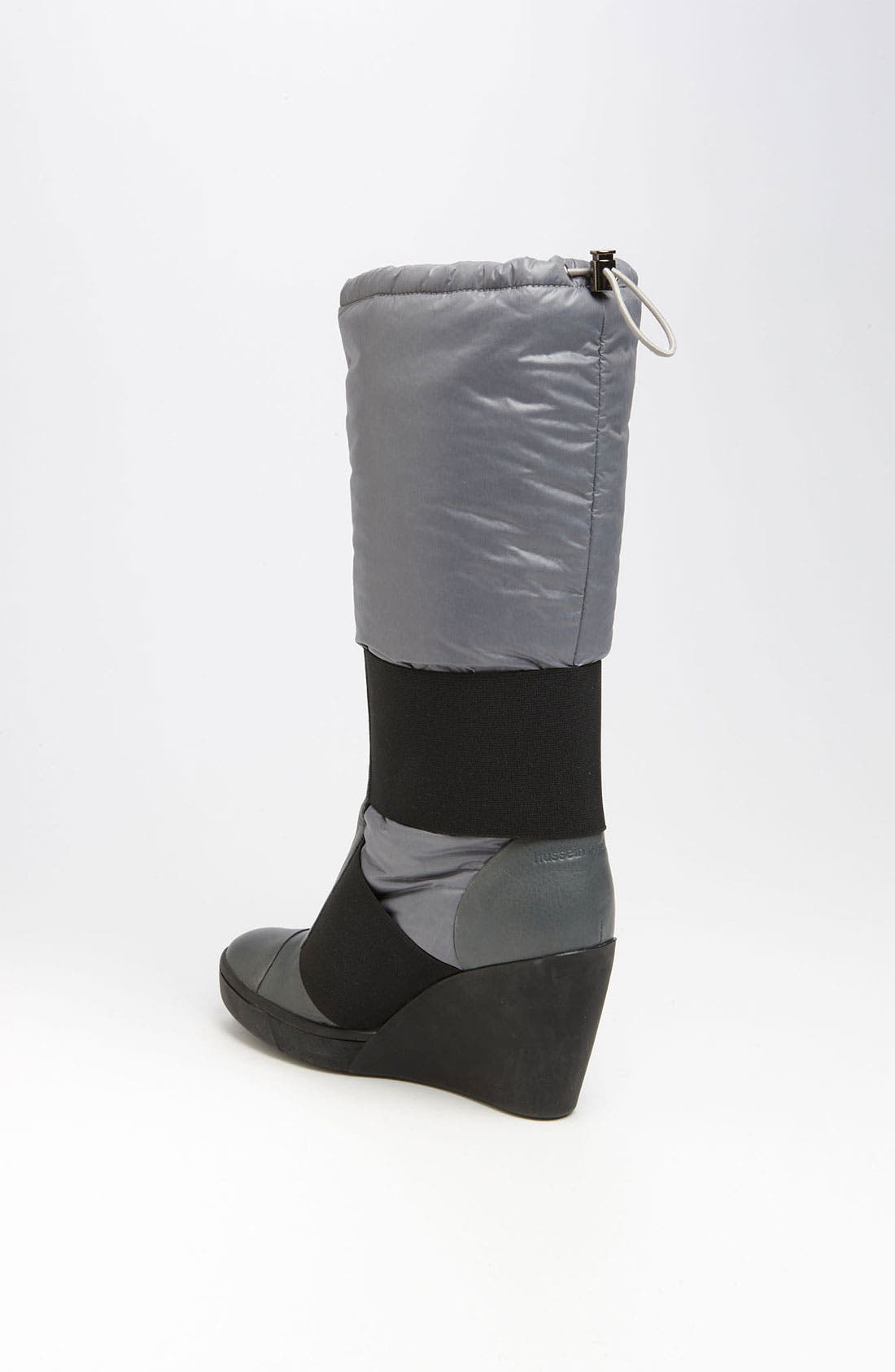 Alternate Image 2  - PUMA by Hussein Chalayan 'Strelka' Boot