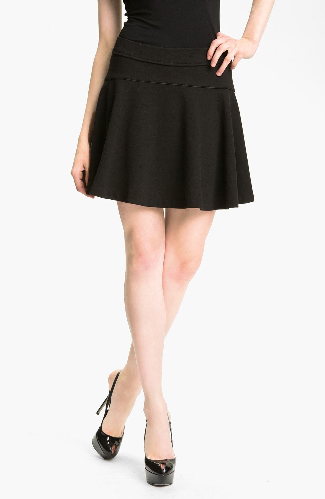 Alternate Image 1 Selected - Mcginn 'Billy' Skirt