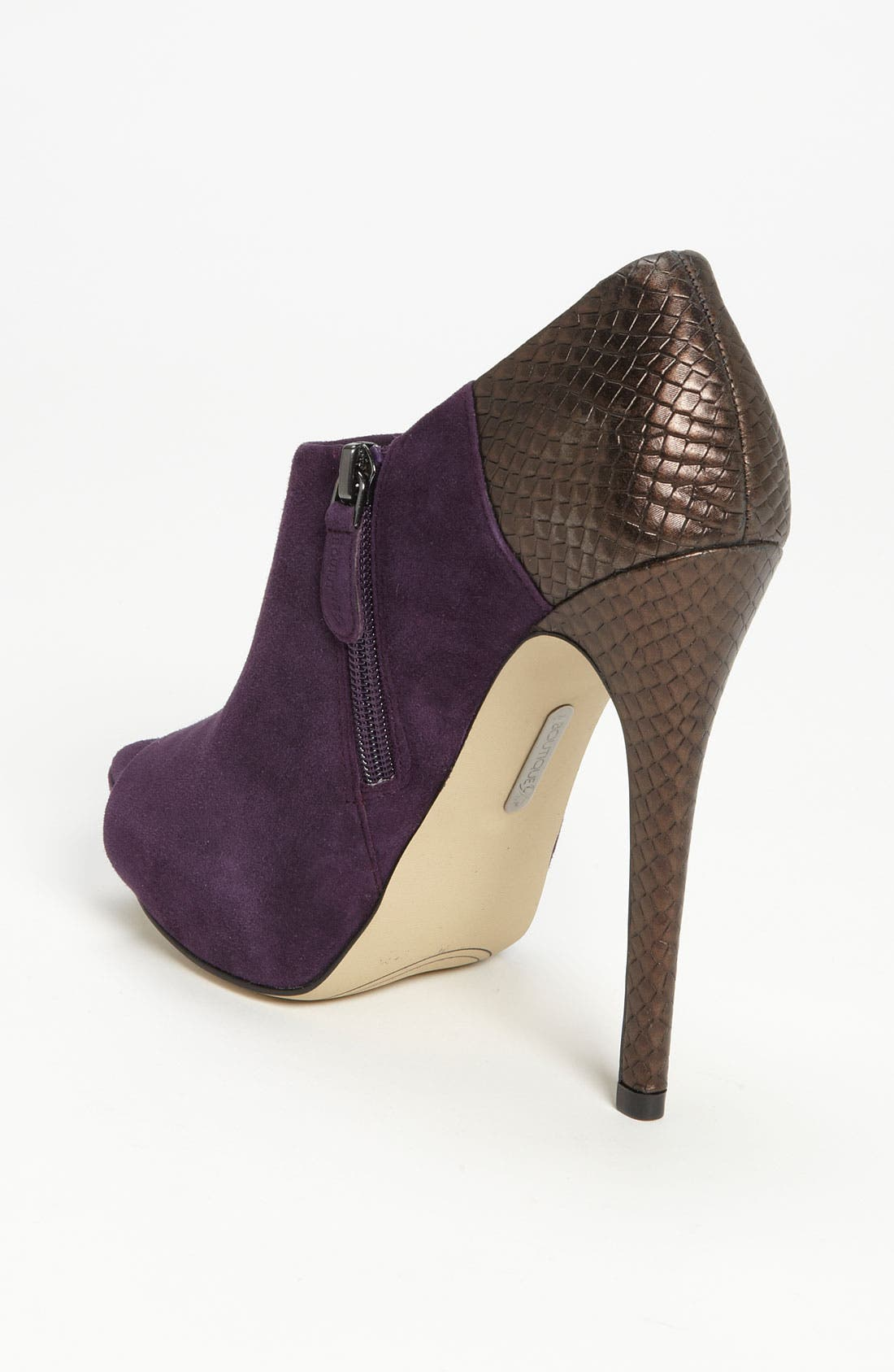 Alternate Image 2  - Boutique 9 'Colton' Bootie