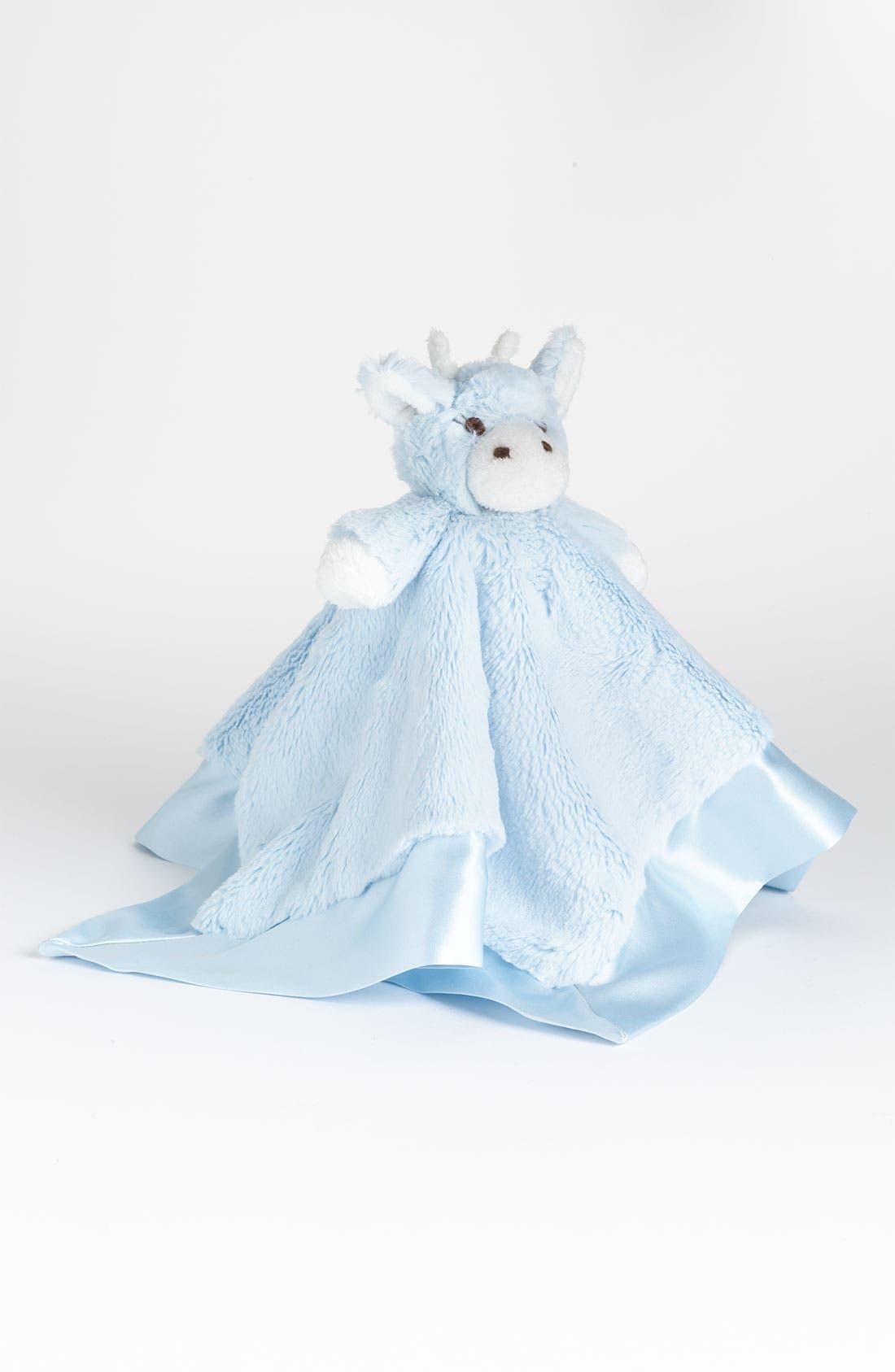Main Image - Little Giraffe 'Little G' Blanket