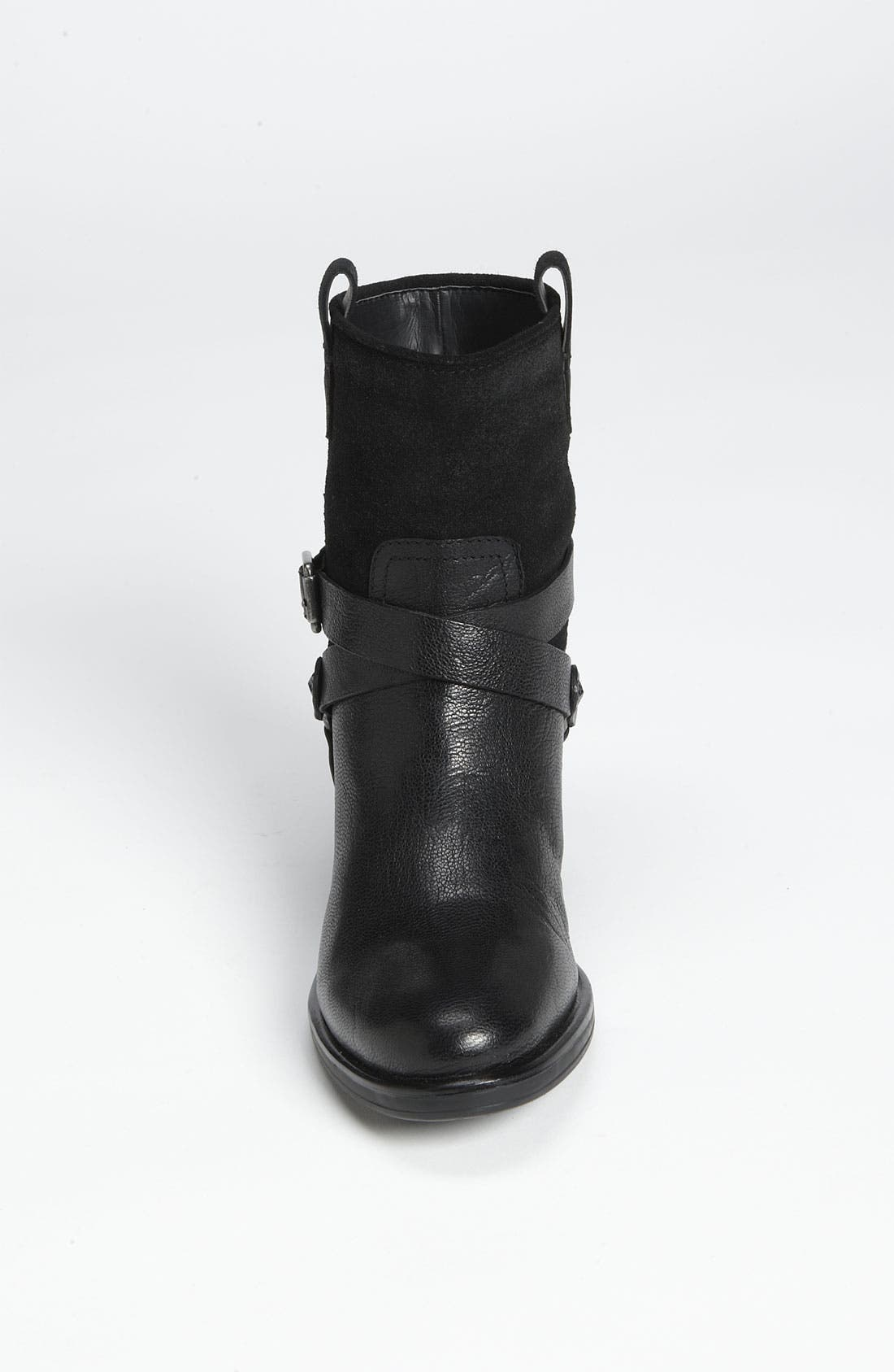 Alternate Image 3  - Franco Sarto 'Beacon' Boot