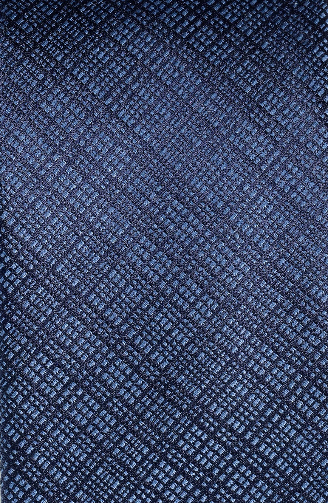 Alternate Image 2  - Calibrate Skinny Silk Tie