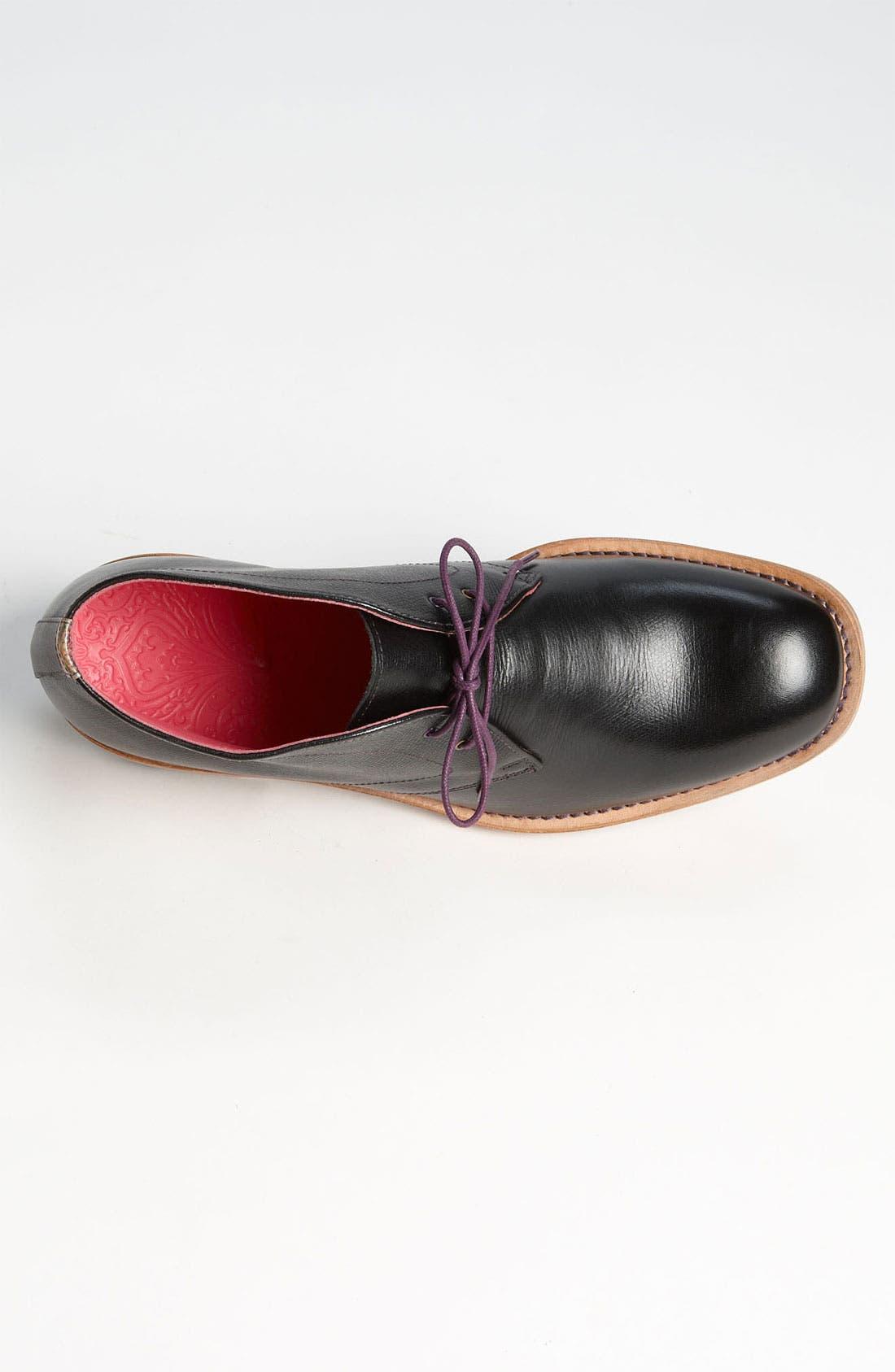 Alternate Image 3  - Ted Baker London 'Masou' Chukka Boot