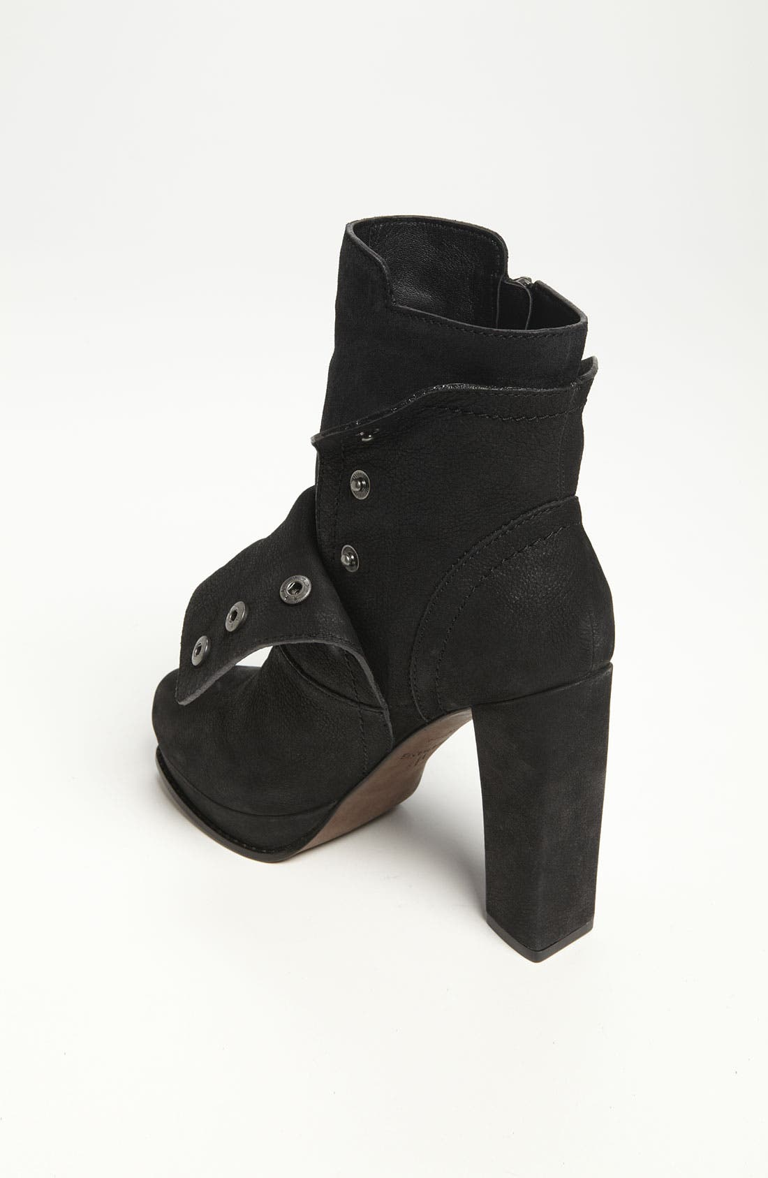 Alternate Image 4  - Vera Wang Footwear 'Marilyn' Boot
