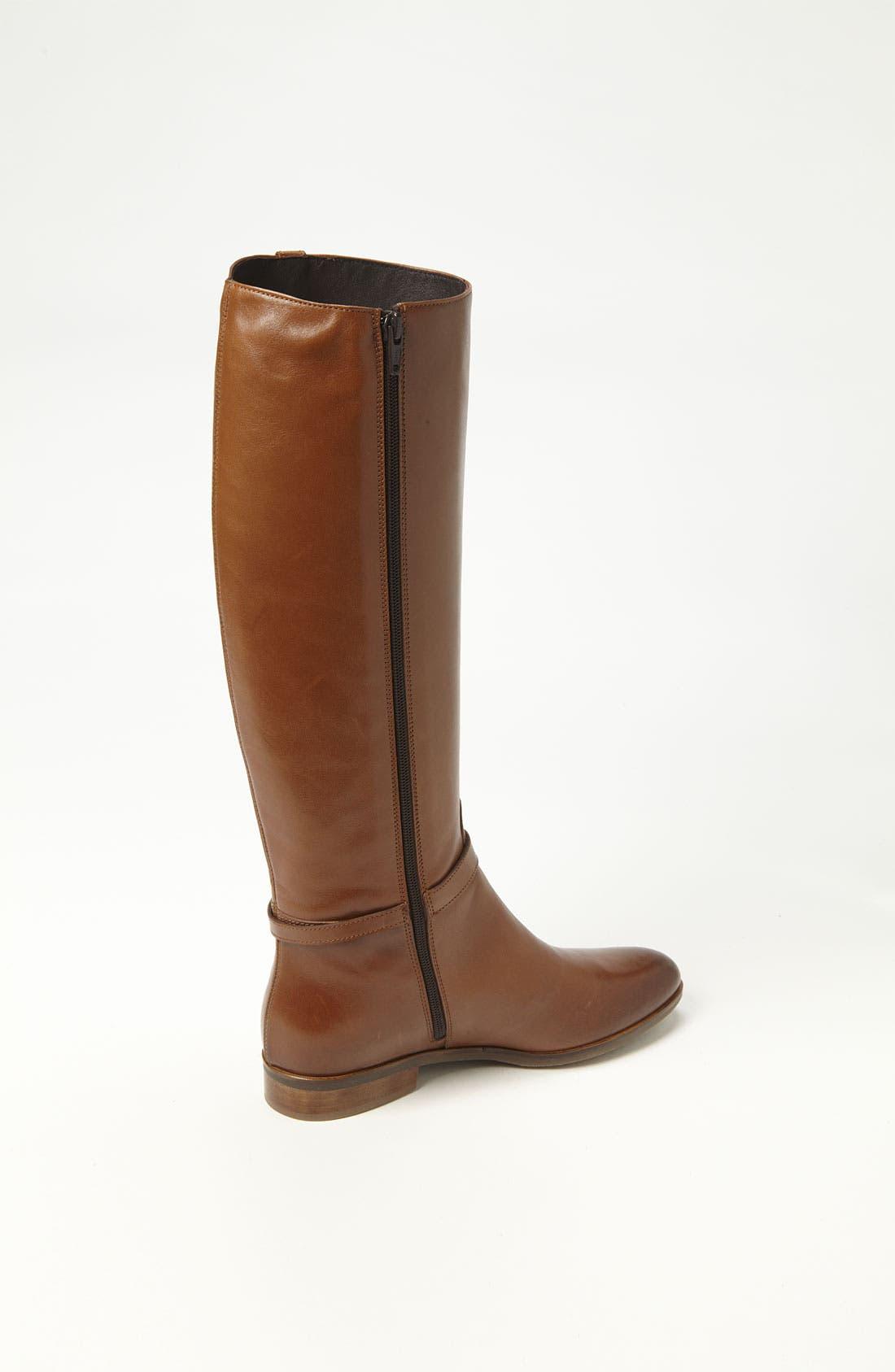 Alternate Image 2  - Cordani 'Welker' Boot