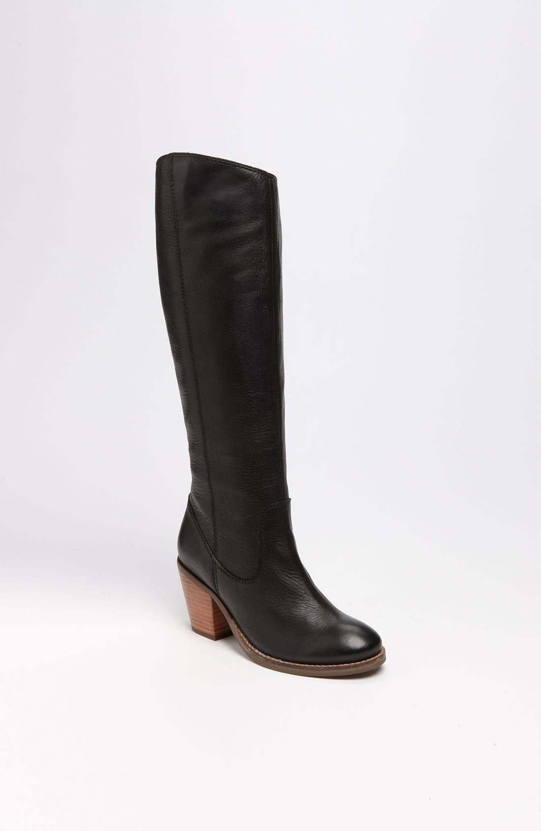 Main Image - Seychelles 'Meet Me In The City' Boot