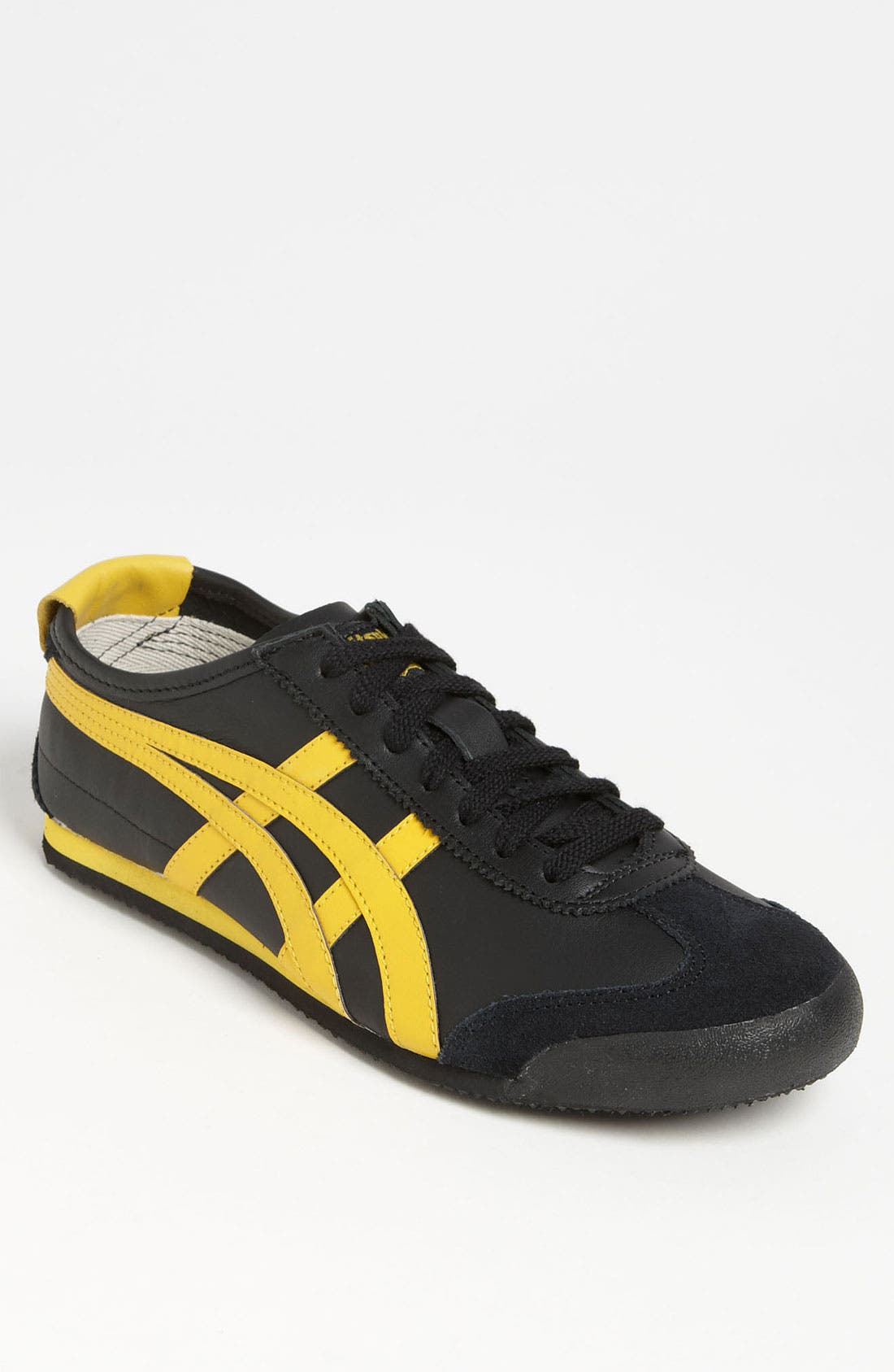 Main Image - Onitsuka Tiger™ 'Mexico 66' Sneaker (Men)