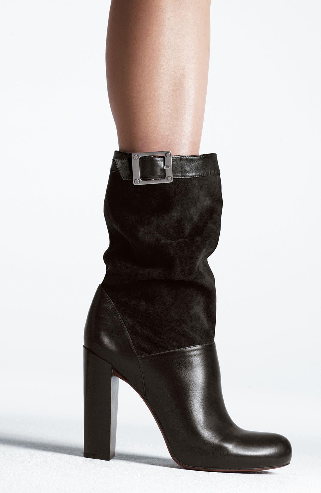 Alternate Image 7  - Rachel Zoe 'Claudia' Boot (Nordstrom Exclusive)