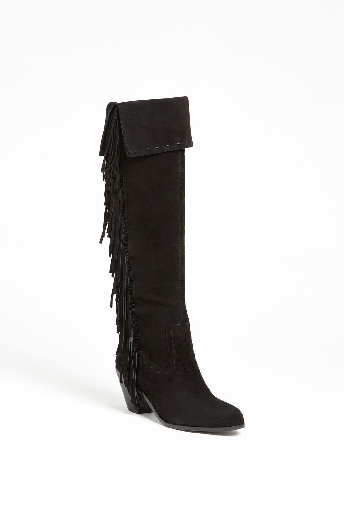 Alternate Image 1 Selected - Sam Edelman 'Louella' Boot